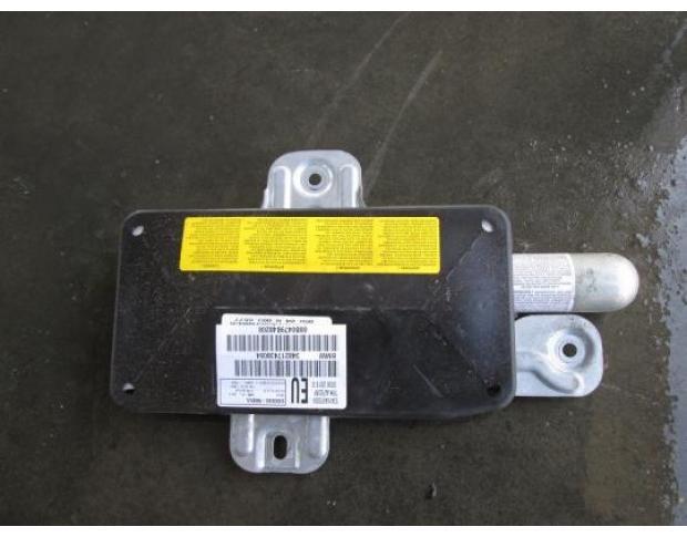 airbag usa bmw e46 320 2.0d 534154870391