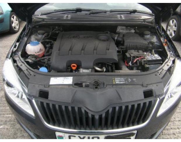 airbag volan 1.6tdi cay skoda fabia