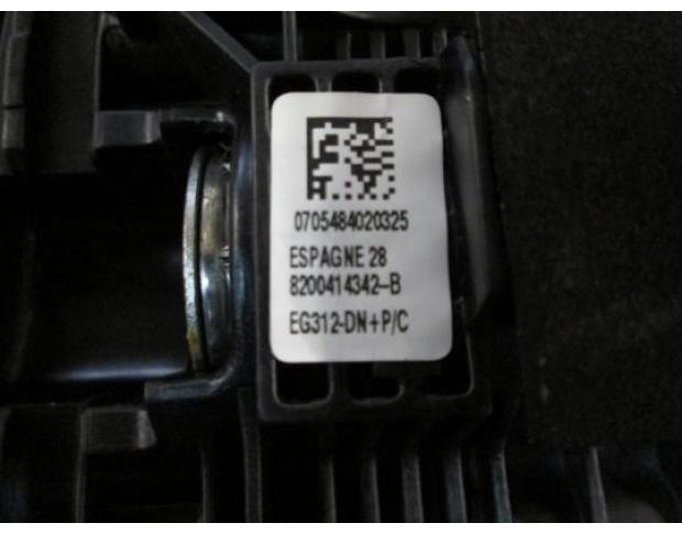 airbag volan 8200414342b renault megane 2 1.9dci f9ql