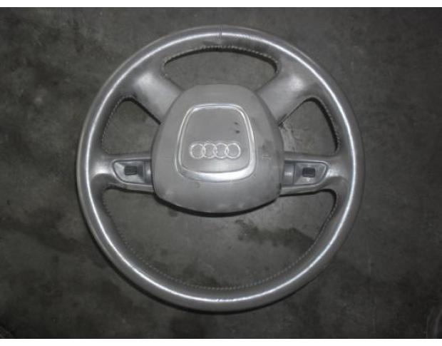 airbag volan audi a4 ( 8e)  2004-2008