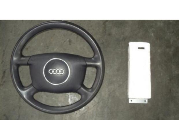 airbag pasager audi a4   2000-2004