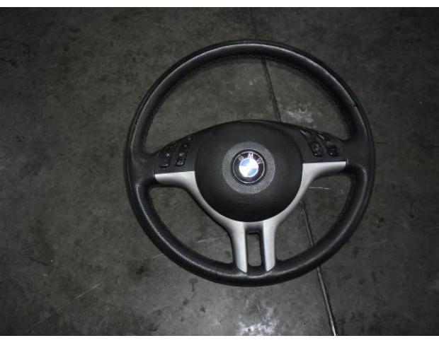 airbag volan bmw 3  (e46) 1998-2005/04