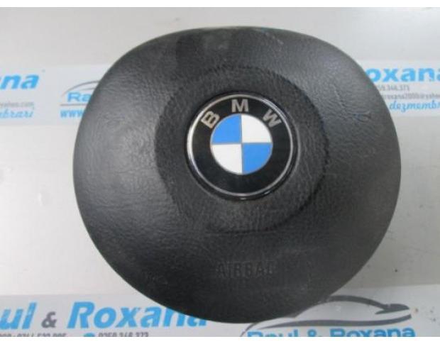 airbag volan bmw 320 2.0d 33675789101q
