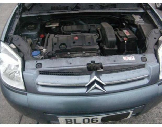 motor citroen berlingo  1996/07-2008