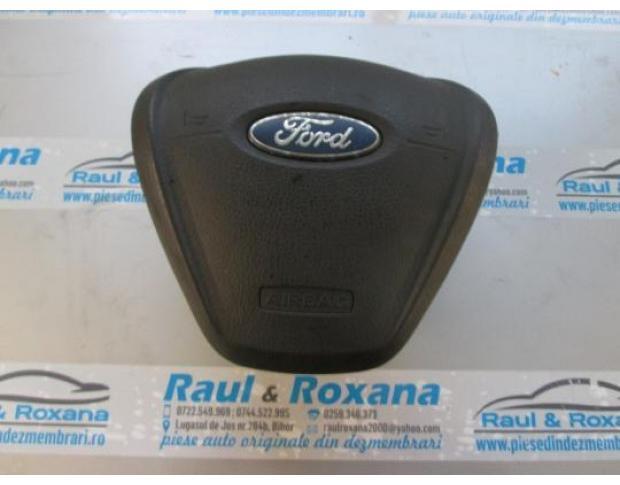 airbag volan ford fiesta 1.4b spja 868207844