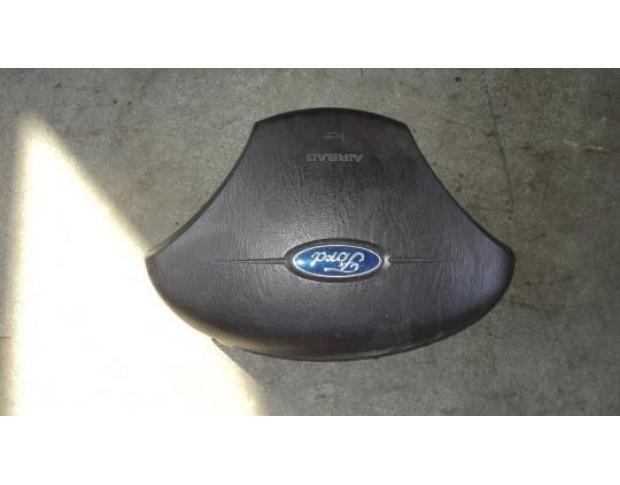 airbag volan ford focus 1 (daw) 1998/10-2004/11