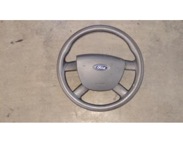 airbag volan ford focus 2  2005/04-2011