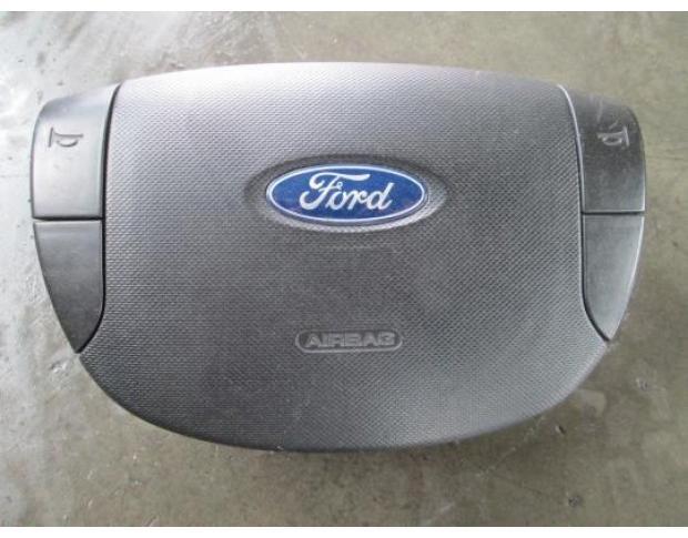 airbag volan ford galaxy 1.9tdi auy cod 7m5880201