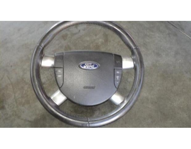 airbag volan ford mondeo 3  2000/11-2007/08