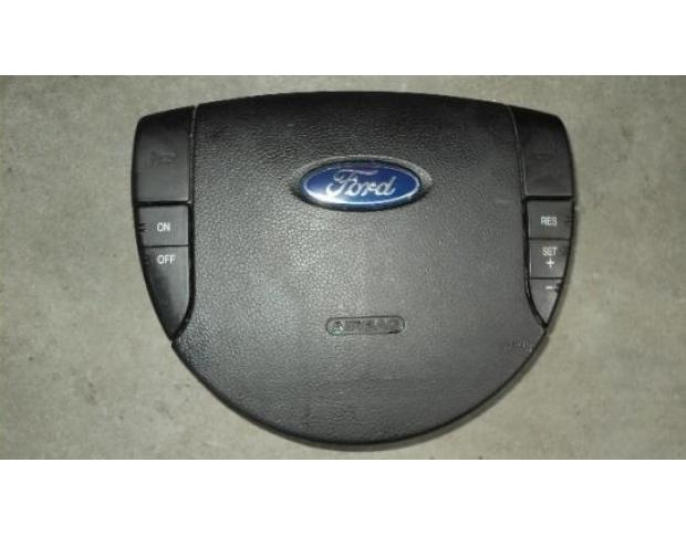 airbag volan ford mondeo2000tdci