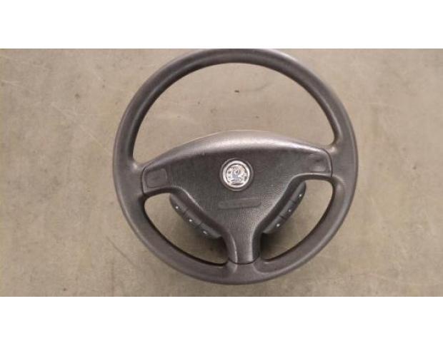 airbag volan opel astra g (f07_)2000/03-2005/05