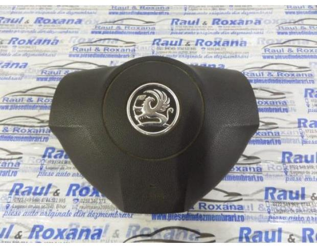 airbag volan opel astra h 1.7cdti z17dtl