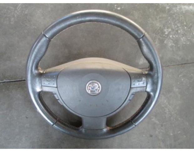 airbag volan opel corsa c 2000-2006