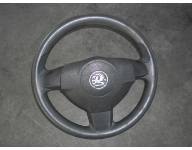 airbag volan opel zafira b 2005-2011