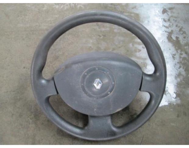 airbag volan renault scenic 2 (jm0/1_)  2003/06-2009