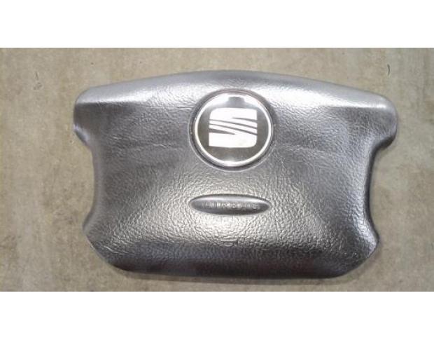airbag volan seat alhambra  1996-2010/03