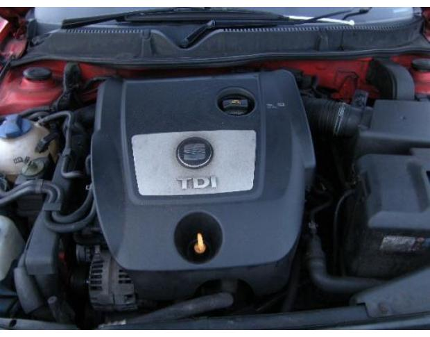 airbag pasager seat leon (1m1) 1999-2006/06