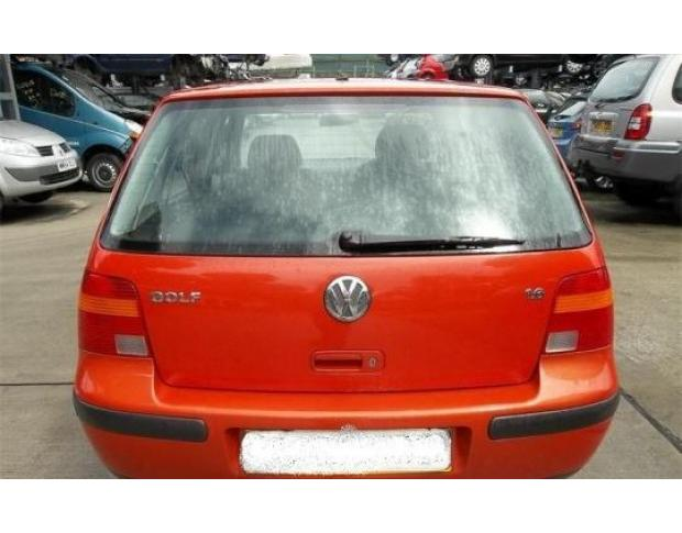 volkswagen golf 4 (1j) 1997-2005