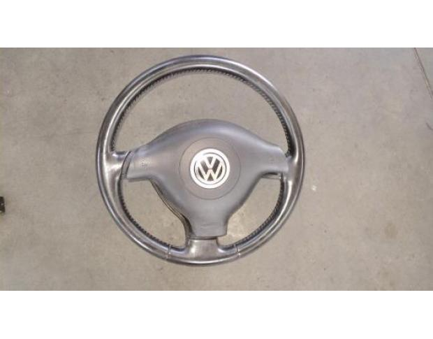 airbag volan volkswagen golf 4 (1j) 1997-2005