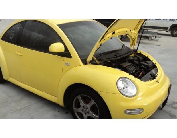 lonjeron volkswagen new beetle (9c1, 1c1) 1998/01-2010