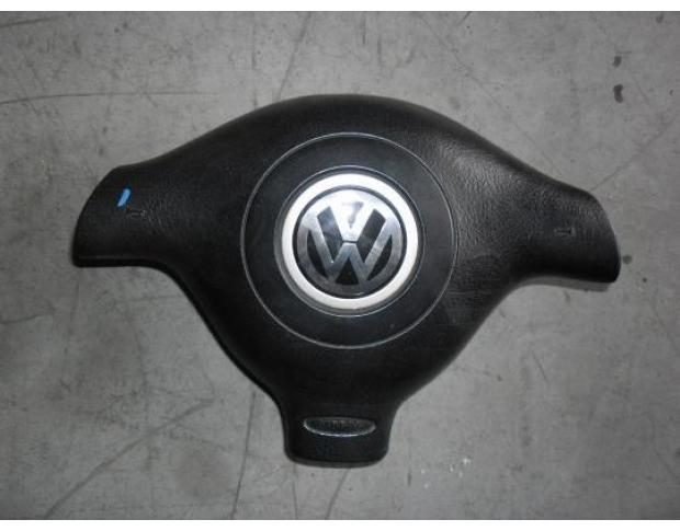 airbag volan volkswagen passat (3b3) 2000/11-2005/03