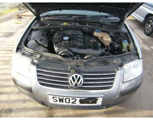 turbosuflanta volkswagen passat (3b3) 2000/11-2005/03