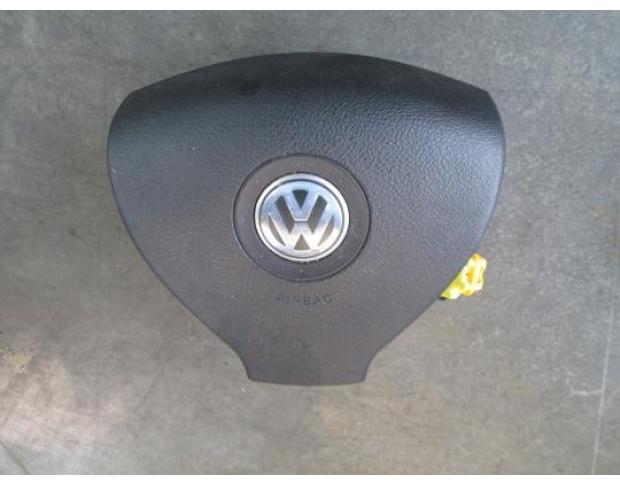 airbag volan volkswagen passat  (3c2) 2005/08 -2010/08