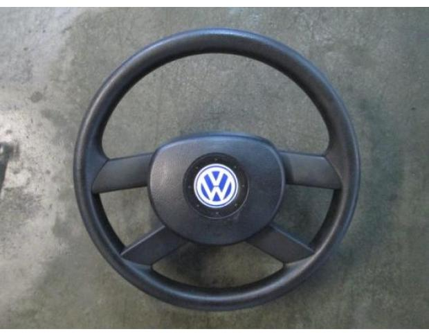 airbag volan volkswagen polo (9n) 2001/10-2009/11