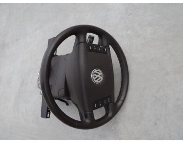 airbag volan volkswagen touareg (7la, 7l6, 7l7) 2002/10-2010/05