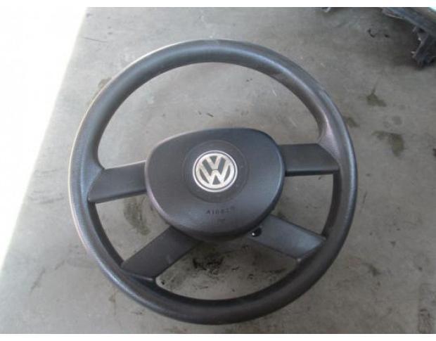 airbag volan volkswagen touran  (1t1, 1t2) 2003/02-2010/05