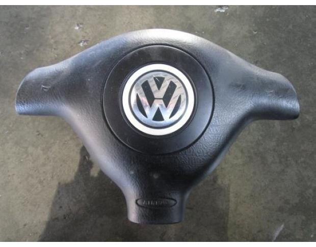 airbag volan vw bora 1.9tdi asz 3b0880201bk