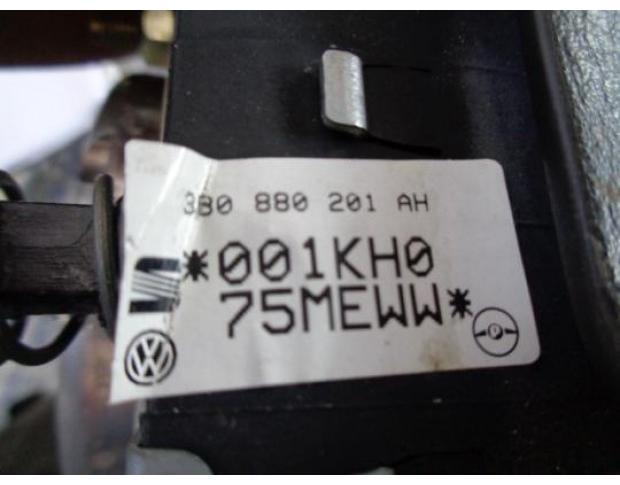 airbag volan vw passat b5 3b0880201ah