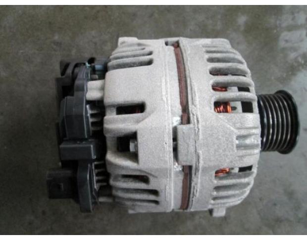 alternator 037903025m skoda fabia 1.2 azq