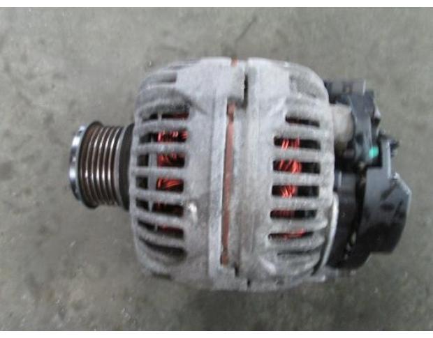 alternator vw caddy 1.9tdi bls 06f903023f