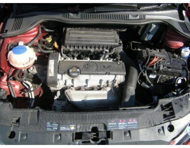 alternator 1.4 seat ibiza 6j