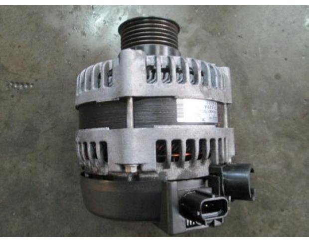 alternator 3m5t10300pc ford focus 2 1600tdci