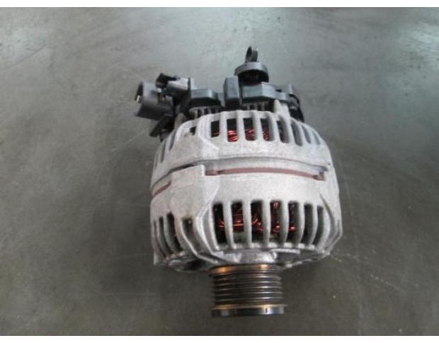 alternator 9646321880 peugeot 307 1.6hdi 9hz