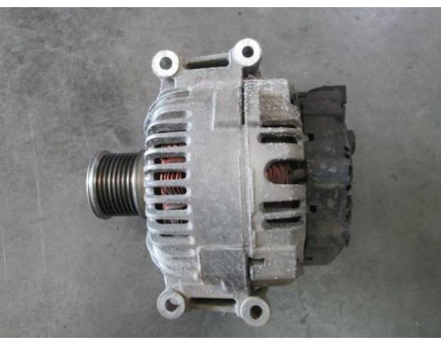 alternator a6421540502 mercedes ml 280 cdi