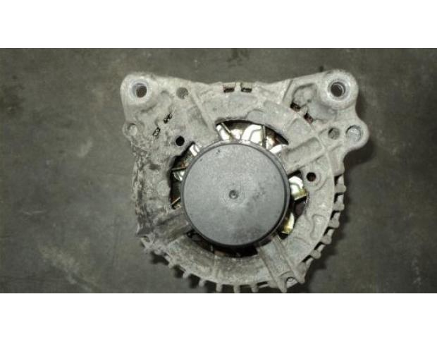 alternator audi a4 1.9tdi avf 028903029q
