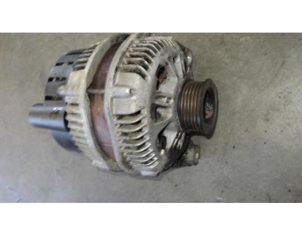 alternator bmw 3  (e46) 330d 14354279