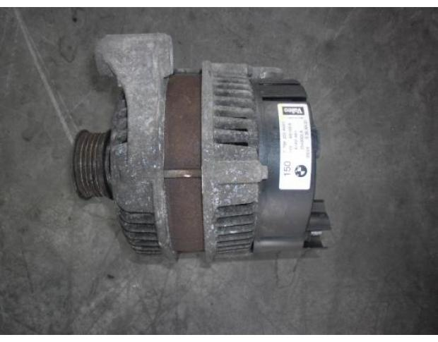 alternator bmw 3  (e46) 7788222ai01