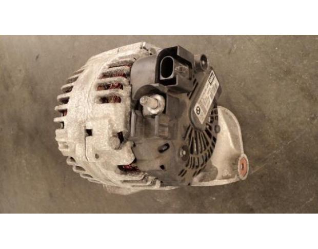 alternator bmw 3 (e90)  2005/01-2011