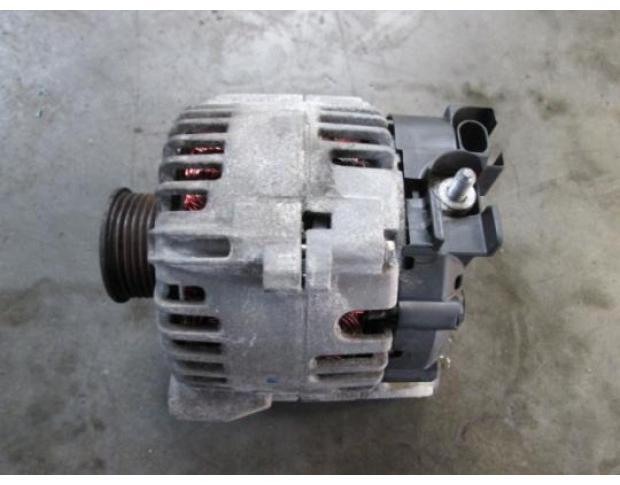 alternator bmw 320 2.0d e90 7799180ai01