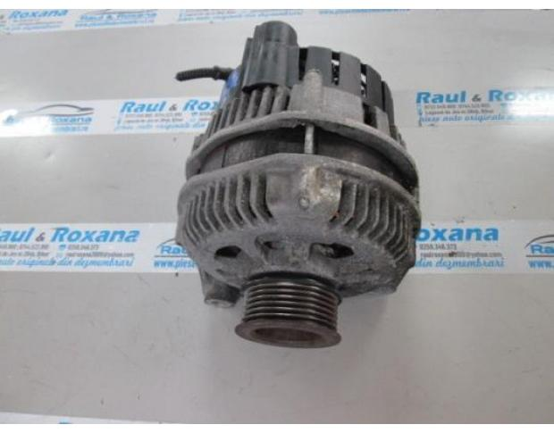 alternator bmw 320d 7788223ai03