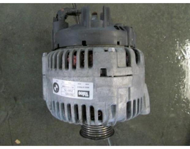 alternator bmw 5 e60 3.0d 7802929