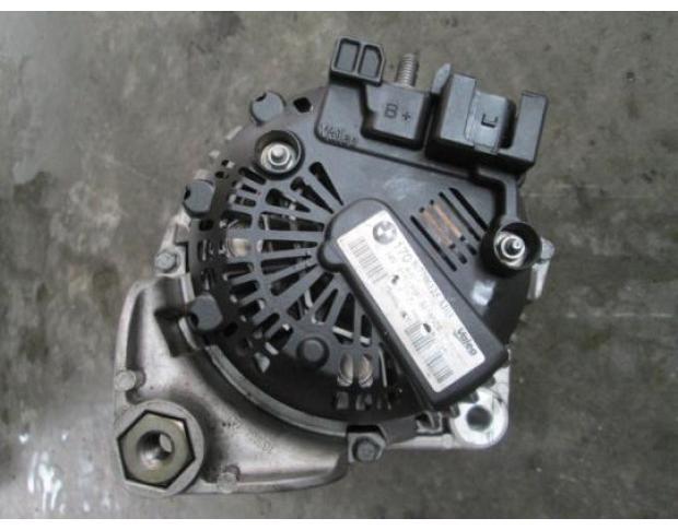 alternator bmw  x5  (e70)  2007/02-2014