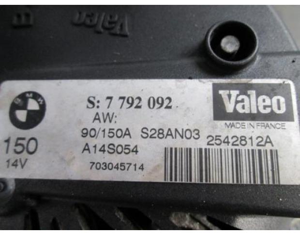alternator bmw x5 3.0d 703045714