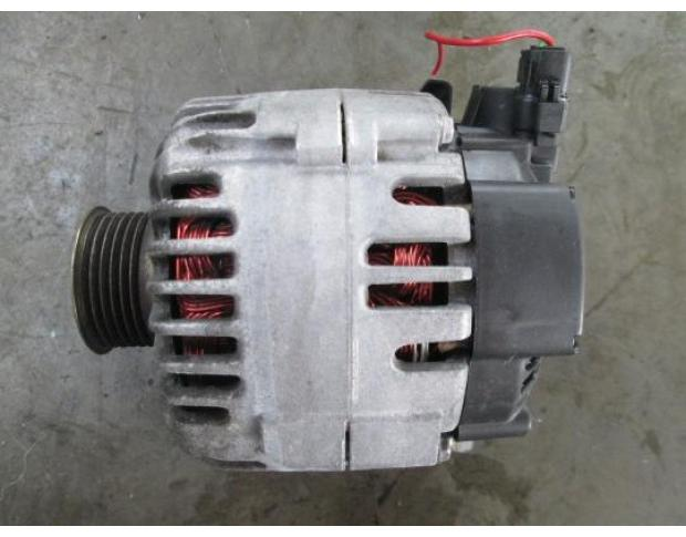 alternator citroen c3 1.4hdi 8hy cod 9644529680