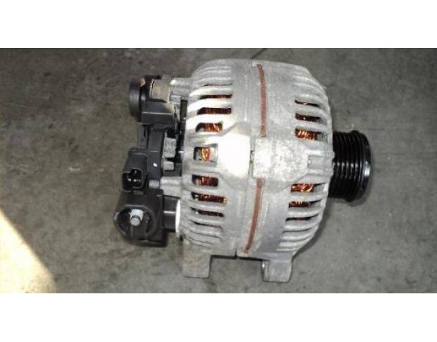 alternator citroen  c4  (lc) 2004/11-2009