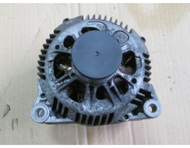 alternator citroen c5 2.2hdi 9636254180